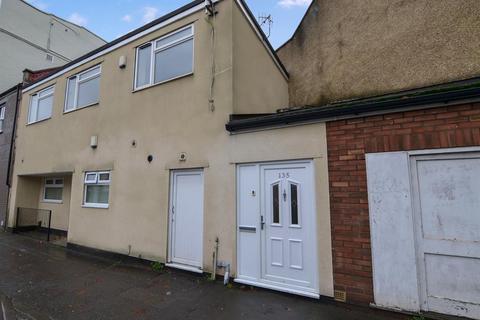 2 bedroom flat - Duckmoor Road, Bristol, BS3 2BJ