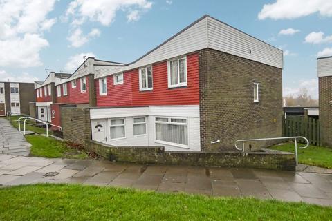 3 bedroom terraced house for sale - Hertford, Gateshead, Tyne and Wear, NE9 6EG