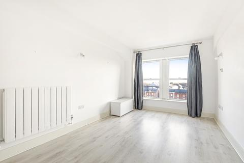 2 bedroom flat for sale - Cadogan Road Woolwich SE18