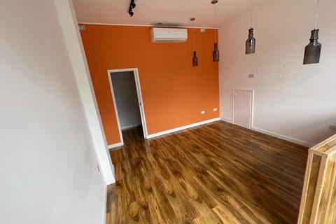 Shop to rent - Merton High Street, South Wimbledon SW19