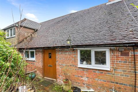 3 bedroom end of terrace house for sale - Donkey Row, Brighton Road, Newtimber, Hassocks, BN6