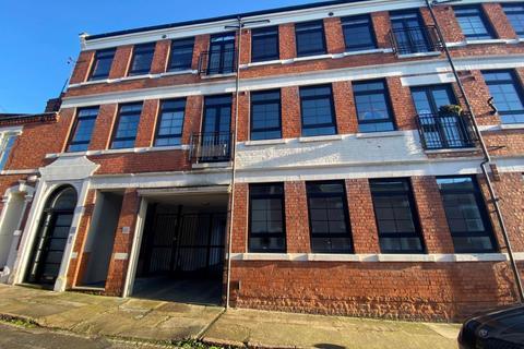 2 bedroom flat for sale - Artizan Road, Abington, Northampton NN1 4HS