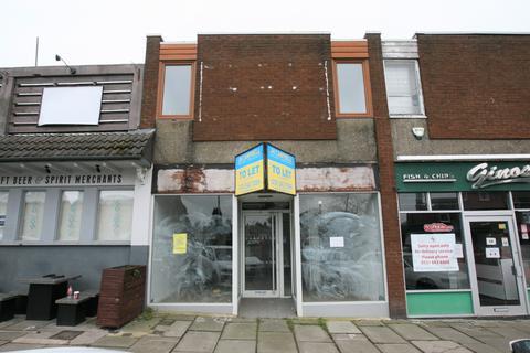 Property to rent - Saughton Road North, Carrick Knowe, Edinburgh, EH12 7JB