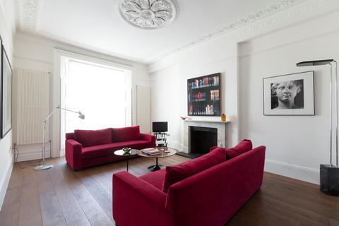 1 bedroom apartment to rent - St Stephen's Gardens, Notting Hill, Westminster, W2