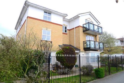 1 bedroom apartment for sale - Princess Alice Way, Thamesmead West, SE28 0HJ