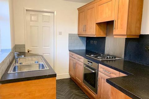 2 bedroom flat - Arnold Street, Boldon Colliery