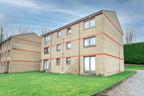 2 bedroom flat to rent - Baron's Hill Court, Linlithgow, EH49