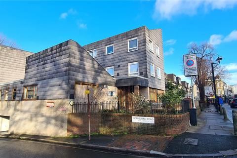 1 bedroom apartment - Crystal Palace, London, SE19