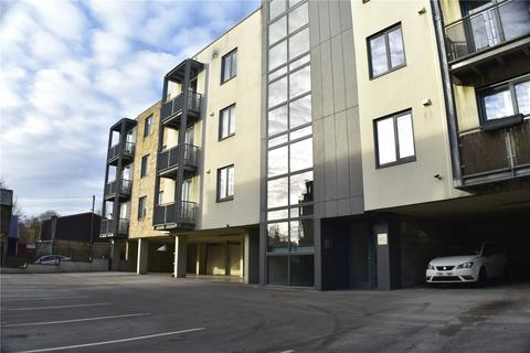 2 bedroom apartment - Kassapians, Albert Street, Shipley, West Yorkshire, BD17
