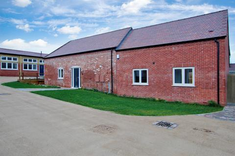 4 bedroom detached house for sale - Astwood Lane, Feckenham, Redditch, B96 6HP