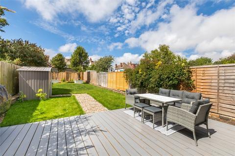 2 bedroom apartment for sale - Portland Villas, Hove, East Sussex, BN3