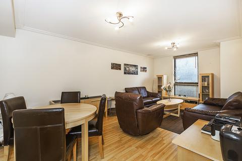 1 bedroom flat to rent - Kensington West, Blythe Road, Hammersmith, W14