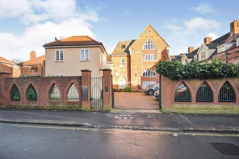 3 bedroom apartment for sale - Scholars Court, Oak Street, Norwich City Centre