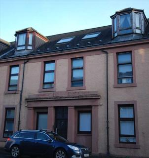 3 bedroom maisonette for sale - Glasgow Street, Ardrossan