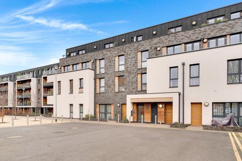 2 bedroom apartment for sale - Dalston Lane Terrace, E8 3AH