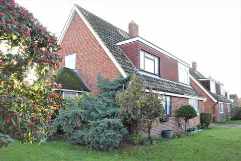 2 bedroom semi-detached house for sale - Corner Farm Road, Staplehurst