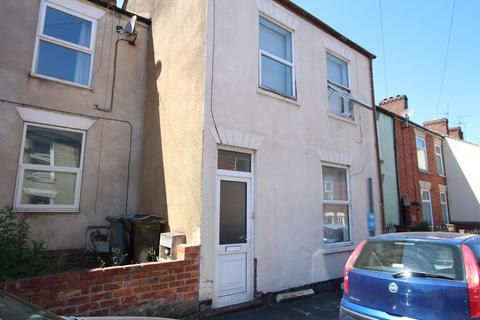 5 bedroom terraced house for sale - Grantley Street, Grantham