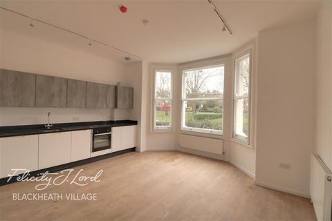 1 bedroom flat to rent - Charlton Road, SE3