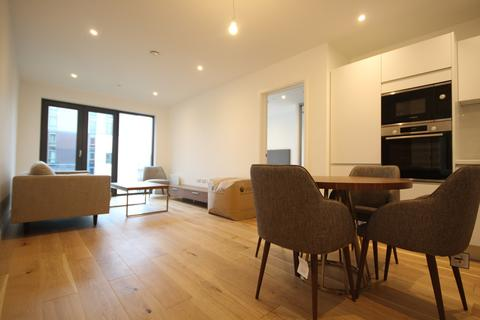 2 bedroom apartment to rent - The Axium, Windmill Street, Birmingham, B1