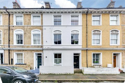 1 bedroom flat for sale - Southolm Street, London