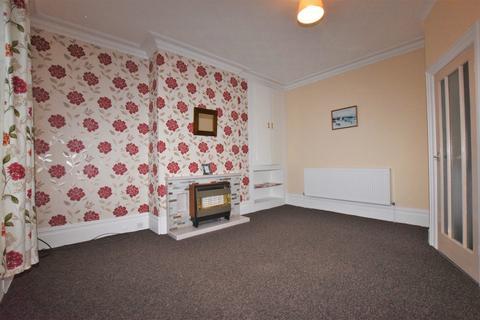 2 bedroom terraced house for sale - May Street, Huddersfield