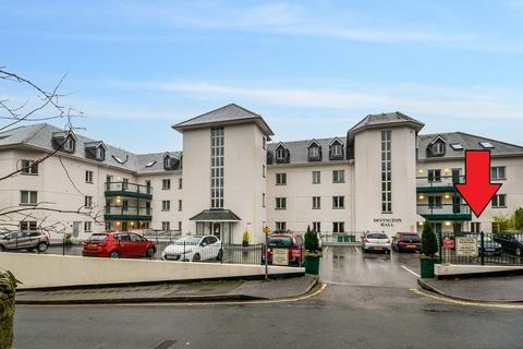 2 bedroom apartment for sale - Agar Road, Truro