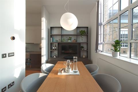 Studio for sale - The Printworks, 139 Clapham Road, SW9