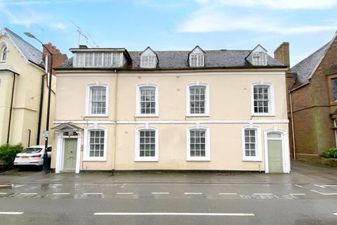 2 bedroom apartment for sale - Abbey Hill, Abbey End, Kenilworth