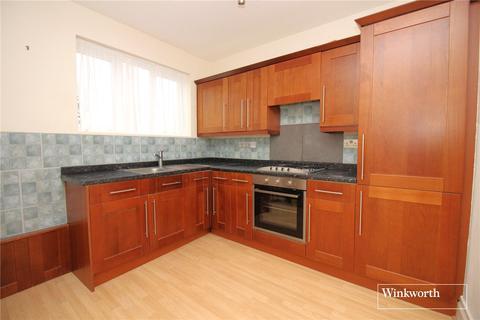 3 bedroom maisonette - Shenley Road, Borehamwood, WD6