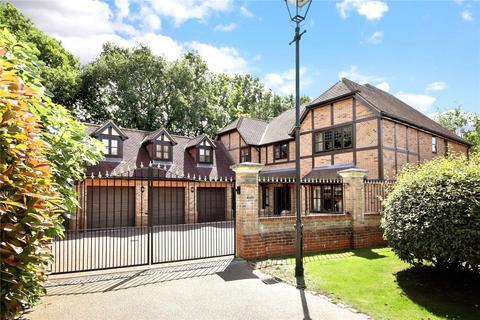 6 bedroom detached house for sale - Ledborough Gate, Beaconsfield