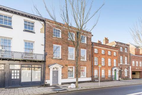 2 bedroom apartment to rent - London Street,  Reading,  RG1