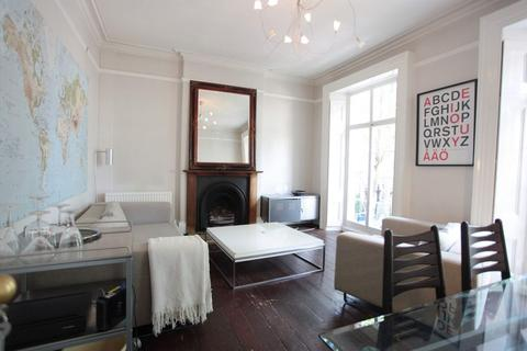 4 bedroom flat - Brixton Hill