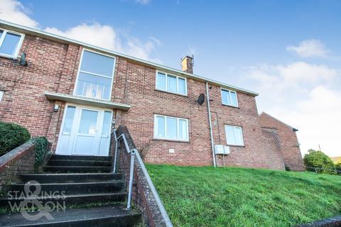 2 bedroom ground floor flat for sale - Queens Road, Bungay