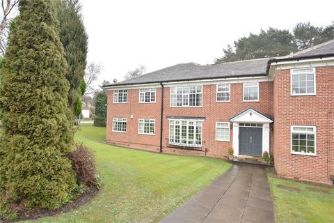 3 bedroom apartment for sale - Sandmoor Green, Leeds