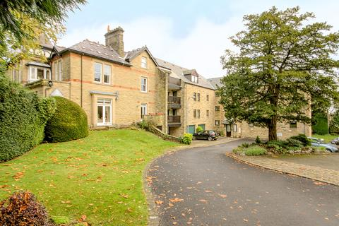 2 bedroom apartment for sale - Birchwood Court, Ilkley