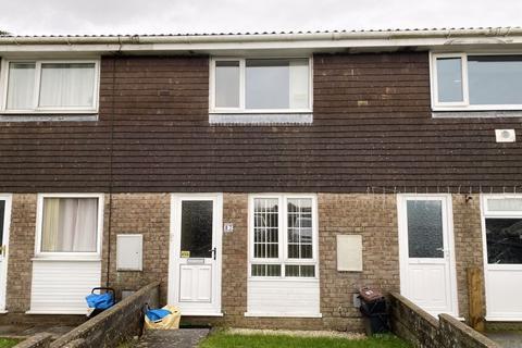 2 bedroom terraced house to rent - Trem-Y-Mor Bridgend CF31 2HB