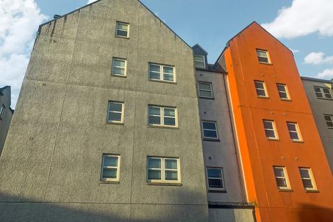 3 bedroom apartment - Farraline Court, Inverness
