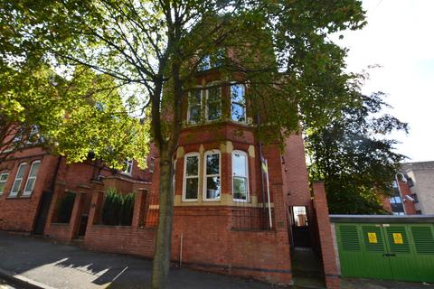 1 bedroom flat to rent - Magdala Road, Nottingham
