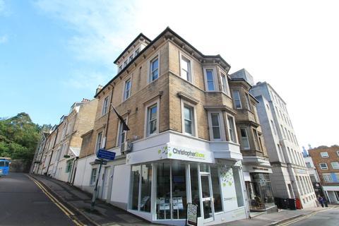 Property to rent - 4 Yelverton Road, Bournemouth,