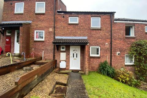 3 bedroom house to rent - Lower Innox, Frome, Somerset