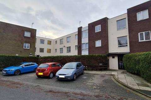 1 bedroom flat for sale - Worcester Court, Bootle