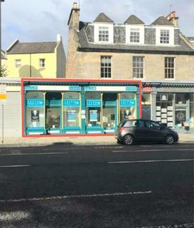 Shop to rent - Leith Walk, Edinburgh
