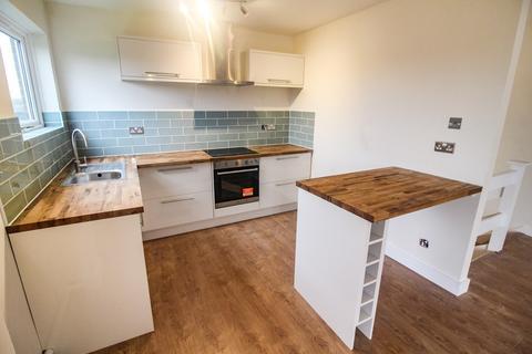 2 bedroom flat for sale - Bath Road, Reading, RG30