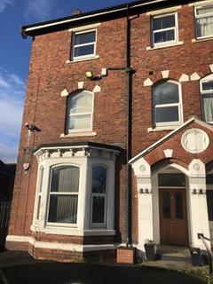 Office to rent - 83b Thorne Road, Doncaster, South Yorkshire