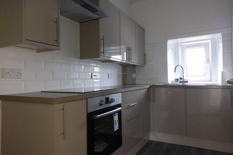 2 bedroom flat to rent - Lothian Street, Hawick, Roxburghshire, TD9
