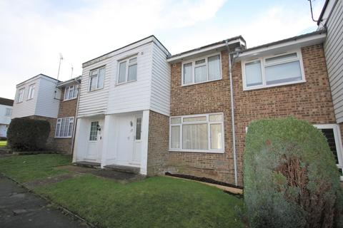 3 bedroom terraced house for sale - Thornwood Close, Eastbourne BN22