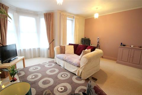 1 bedroom apartment - Upton Road, Southville, BS3
