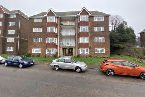 2 bedroom apartment for sale - Rusper House, Michel Grove, Eastbourne, East Sussex, BN21