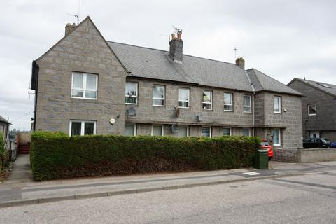 3 bedroom flat to rent - Abbotswell Crescent, Kincorth, Aberdeen, AB12 5AQ