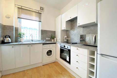 2 bedroom flat to rent - Gorgie Road, Edinburgh EH11